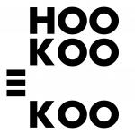 HOO KOO E KOO